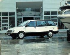 Bremsklötze Bremsbeläge vorne Mitsubishi Eclipse 1991-1999