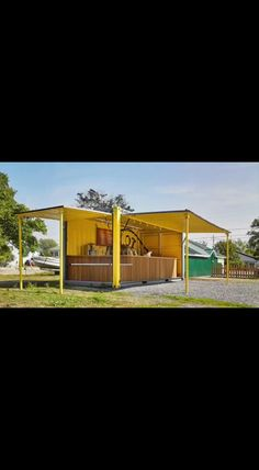 Shipping container buildings, houses, homes and marketing events. Container Coffee Shop, Container Shop, Container Cabin, Container House Plans, Shipping Container Restaurant, Shipping Container Buildings, Shipping Container Home Designs, Coffee Shop Design, Cafe Design