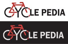 Cyclepedia Logo