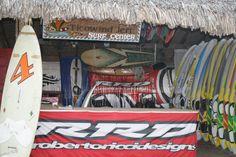 #VilaKalango #Jeri #Jericoacoara #Ceara #Brasil #Beach #travel #kite #wind #TicoWind
