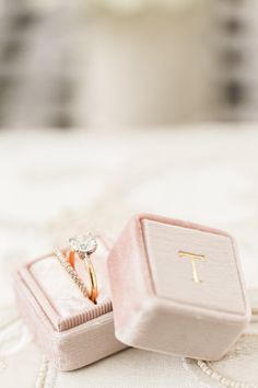 The dream night of our lives. We are both nervous, yet she has zippo idea ! At the restaurant , I will get down on one knee...