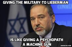 Israel's defense minister abruptly resigns in slap at growing 'extremism'