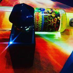 the smell of the kings # 1812 #parishaydar #cologne #colognes #laseine #lafayette #champselysees #petekparis #perfume #parfums #parfum #parishaydarmusée #eczane #pharmacy #pharmacist #paris #🇳🇱 #farmacia #italy #kinghaydar #parfumeur #parfumerie #parfumeurhaydar #kinghaydar #sicilia #sicilianohaydar