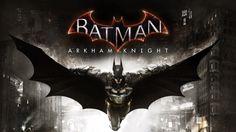 Batman Arkham Knight Wallpaper HD 1920×080
