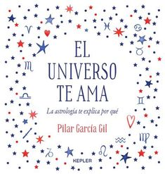 Universe Love, Free Apps, This Book, Knowledge, Life, Lunch Notes, Spanish English, 30 Years, Products