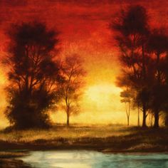 Scenic, Decorative Art Prints and Posters at Art.com