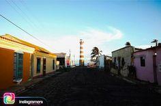 @infinity.visuals nos comparte esta hermosa imagen . .  Adicora simétrica . .  #instapic #picoftheday #photooftheday #igersvenezuela  #photo #sunrise  #instagood #sunset #falcon #venezuela #sky #igersfalcon #puntofijoguia #paraguana #clouds #venezuelahermosa #adicora