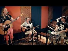 "▶ ""Please Do Not Go"" Acoustic from Violent Femmes - YouTube"