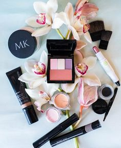 Mary Kay Spring Must Haves www.marykay.com/kaseyedwards