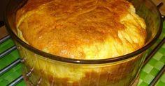 Hva gjør man med alle osterestene i kjøleskapet? Lager en god sufflè selvfølgelig! For oss som har levd en stund er ostesufflè ...