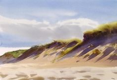 tom-hoffmann-landscape-Ballston-Dunes