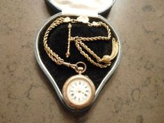 14 CARAT FOB WATCH CHAINS BAR TASSLE Pocket Watch, Chains, Buy And Sell, Bar, Watches, Accessories, Wristwatches, Chain, Clocks