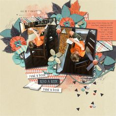 Kit:  Autumn Afternoon Kit by Sugary Fancy at http://www.sweetshoppedesigns.com/sweetshoppe/product.php?productid=34901&cat=&page=1
