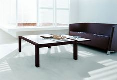 Expandable Tables On Pinterest Expandable Dining Table