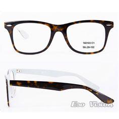 Eso Vision optical frames 160103 C1