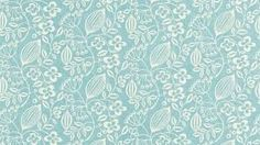 Image result for neutral fabric teal