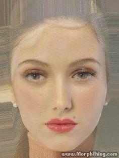 Emmy+Rossum,+art+deco+blonde+mannequin+lady+head.jpg