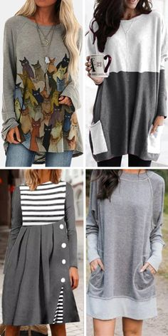 Mode Outfits, Girl Outfits, Fashion Outfits, Ladies Fashion, Stylish Clothes For Women, Stylish Outfits, Champion Clothing, Fade Styles, Floral Pants