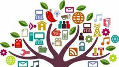 Los 10 mandamientos del diseño web para pymes y negocios online #DiseñoWeb #SEO