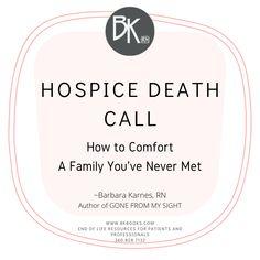 Hospice Quotes, Nurse Quotes, Nurse On Call, Medical Social Work, End Of Life Doula, Hospice Nurse, Alzheimers Awareness, Hello Nurse, Death Quotes