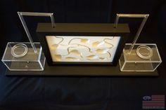 Formicarium - Ant Farm with two outworlds pic #2