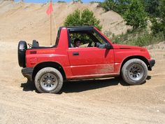 1991 Geo Tracker Pictures: See 8 pics for 1991 Geo Tracker. Browse interior and exterior photos for 1991 Geo Tracker. Geo Tracker, Chevy, Chevrolet, Dodge Ramcharger, Jeep Wagoneer, Ford Bronco, Toyota Land Cruiser, Dream Cars, 4x4