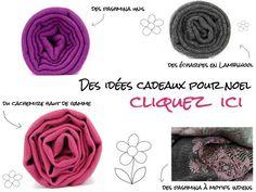 76 meilleures images du tableau Echarpes et foulards   Scarves ... 4cfac8261af