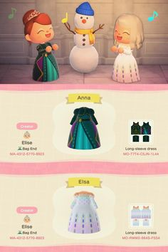 Animal Crossing Funny, Animal Crossing Guide, Animal Crossing Qr Codes Clothes, Anime Animals, Cute Animals, Motifs Animal, Cute Games, Disney And More, Training