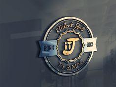 www.italentjob.com homepage image!