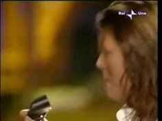 Gianluca Grignani - Cammina Nel Sole (Live 01.03.2008) - YouTube Las Vegas, Youtube, Last Vegas, Youtubers, Youtube Movies