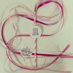 「 nippie's DIY『癒されるよ♩ribbon wands!』 」の画像|nippieのブログ|Ameba (アメーバ)