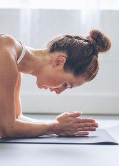 Dedicati così tanto al miglioramento di te stesso da non avere il tempo di criticare gli altri #buongiorno #yoga #sport #fitness #benessere