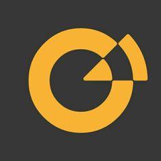 28degreesdesign - Short-hand Logo Design - Otto's, Liverpool