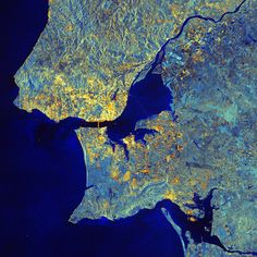 http://www.esa.int/spaceinimages/Images/2015/02/Lisbon_Portugal