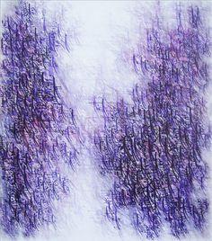 Ahmad Mohammadpour - Permanent GalleryAhmad Mohammadpour - Galerie Permanente - Galerie Nicolas Flamel