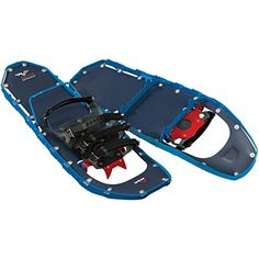 Best MSR Snowshoes for Men and for Women (Very Reliable) Plastic Decking, Amazon Sale, Plastic Injection Molding, Mountaineering, Cool Tools, Mens Fitness, The Ordinary, Lightning, Snowshoe