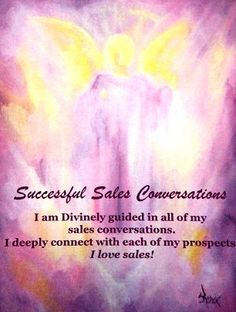Discover what the Divinely Intuitive Business Store has waiting for you! Programs & products, guided visualizations and affirmations, and much more! Business Angels, Angel Pictures, Angel Cards, Love You, My Love, Positive Affirmations, Intuition, Spirituality, Success