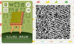 Animal Crossing: New Leaf & HHD QR Code Paths garden light green Slytherin, Acnl Paths, Theme Nature, Motif Acnl, Code Wallpaper, Happy Home Designer, Animal Crossing Qr Codes Clothes, Post Animal, Animal Games