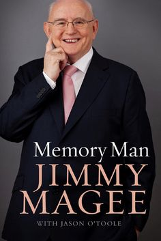 Memory Man: The Life and Sporting Times of Jimmy Magee ebook by Jimmy Magee - Rakuten Kobo Library Books, New Books, Books To Read, Lifestyle Sports, What Book, Magazine Articles, Book Publishing, Book Lists, Trivia