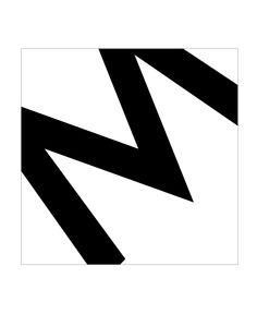 letter-m_final-design5.jpg (646×790)