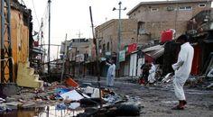 الصدى-العراق
