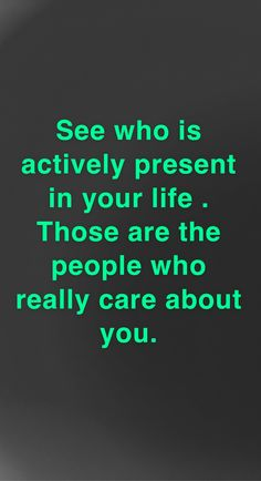 Self Made Quotes, Care About You, Life