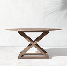 Dining Tables & Chairs   RH Modern