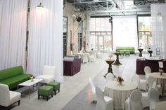 Best intimate wedding venues toronto