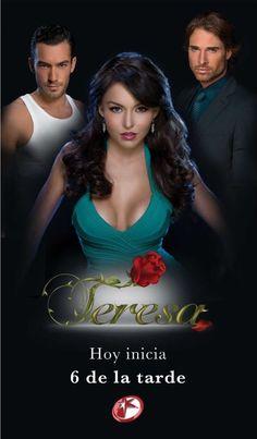 salome telenovela online sehen