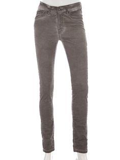 Angels Jeanswear Jeans Skinny 105 1230 - Jeans - Broeken - Roetgerink Mode & Schoenen
