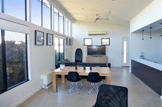 modern-simple-small-house-for-sale-in-victoria-australia-005