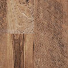 "Mannington Adura Distinctive Plank Heritage Buckskin 6"""