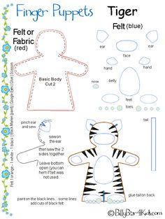 Tiger.gif - 59609 Bytes