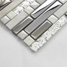 Cheap tile backsplash, Buy Quality tile cladding directly from China fireplace outdoor Suppliers: Thanks for visiting our site. We are a professional mosaic tile manufacturer. We have our experience to exp
